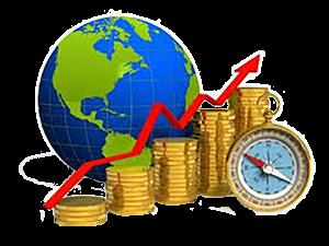 ارزیابی اقتصادی اسکلت فلزی