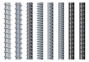 فولاد کربنی و آلیاژی