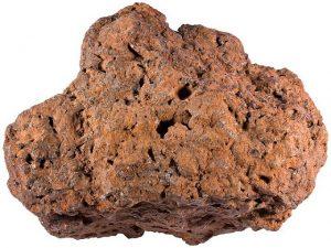 قیمت سنگ آهن