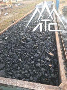 کک و زغال سنگ