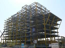 0تا100 ساختمان سازی